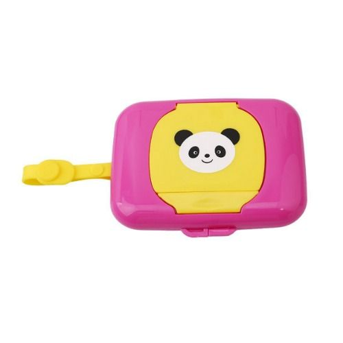 Best Baby Wipe Dispenser