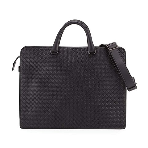 undefeated x large discount good looking 8 Best Men's Designer Bags You Can Shop Now - Designer Bags ...