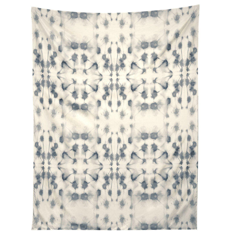 Dormify Mirror Dye Tapestry
