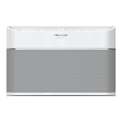 """<p><strong data-redactor-tag=""""strong""""><em data-redactor-tag=""""em"""">from $373</em></strong>&nbsp&#x3B;<a href=""""https://www.amazon.com/Frigidaire-FGRC1044T1-Connect-Conditioner-Control/dp/B06XZLXWM3?tag=bp_links-20"""" target=""""_blank"""" class=""""slide-buy--button"""" data-tracking-id=""""recirc-text-link"""">BUY NOW</a><span class=""""redactor-invisible-space"""" data-verified=""""redactor"""" data-redactor-tag=""""span"""" data-redactor-class=""""redactor-invisible-space""""></span></p><p><strong data-verified=""""redactor"""" data-redactor-tag=""""strong"""">Best for Design</strong><br></p><p>The Cool Connect<span class=""""redactor-invisible-space"""" data-verified=""""redactor"""" data-redactor-tag=""""span"""" data-redactor-class=""""redactor-invisible-space"""">&nbsp&#x3B;by Frigidaire<span class=""""redactor-invisible-space"""" data-verified=""""redactor"""" data-redactor-tag=""""span"""" data-redactor-class=""""redactor-invisible-space"""">&nbsp&#x3B;is a stylish and smart air conditioner&nbsp&#x3B;that works with Amazon Alexa and the Google Home.&nbsp&#x3B;It features&nbsp&#x3B;10,000 BTU of cooling capacity, and it offers excellent energy efficiency. Easy to install and intuitive to use, the Frigidaire Cool Connect's app&nbsp&#x3B;<span class=""""redactor-invisible-space"""" data-verified=""""redactor"""" data-redactor-tag=""""span"""" data-redactor-class=""""redactor-invisible-space"""">will also send alerts to your smartphone when it's time to clean its filter. It even comes with a remote control&nbsp&#x3B;if you don't want to adjust the AC with the smartphone app.</span></span></span><br></p><p><span class=""""redactor-invisible-space"""" data-verified=""""redactor"""" data-redactor-tag=""""span"""" data-redactor-class=""""redactor-invisible-space""""><span class=""""redactor-invisible-space"""" data-verified=""""redactor"""" data-redactor-tag=""""span"""" data-redactor-class=""""redactor-invisible-space""""><span class=""""redactor-invisible-space"""" data-verified=""""redactor"""" data-redactor-tag=""""span"""" data-redactor-class=""""redactor-invisible-space""""><strong data-redactor-tag=""""strong"""">More:&nbsp&#x3B;</strong><span class=""""redactor-inv"""