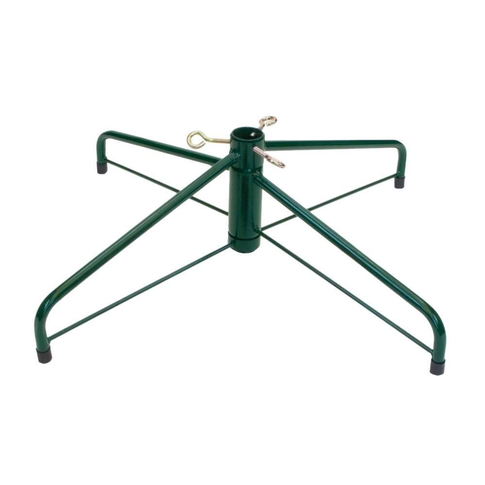 Ideal Steel Tree Stand