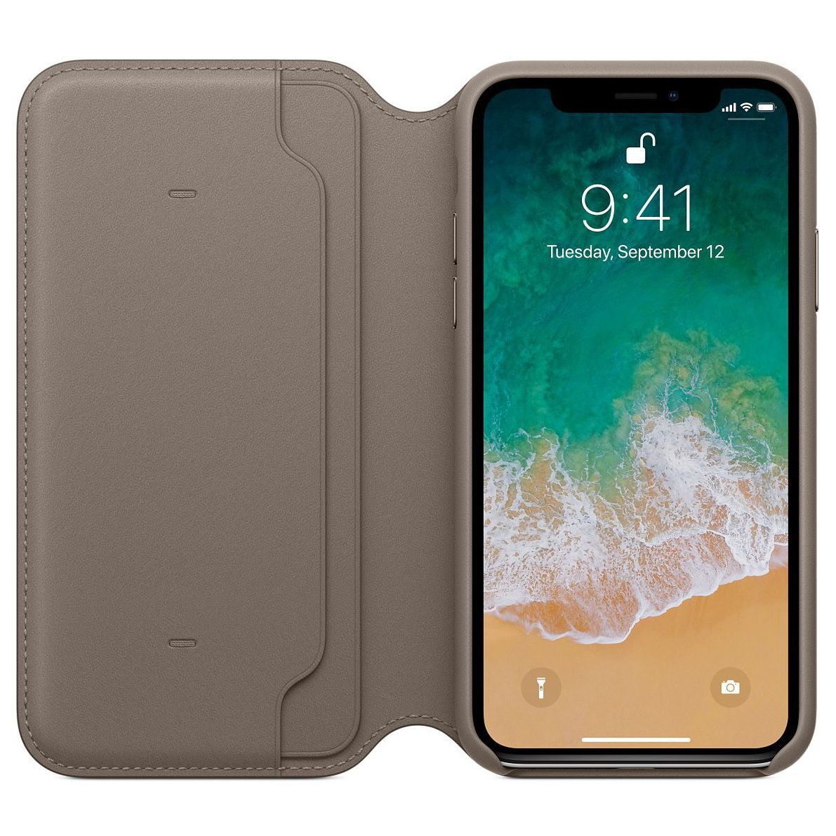 10 Best iPhone Wallet Cases for the iPhone X in 2018 - Wallet Cases ...