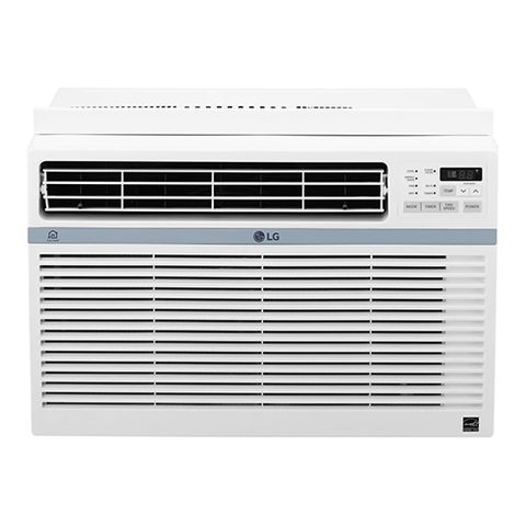 7 Best Wifi Air Conditioners Of 2018 Ac Units With Wifi