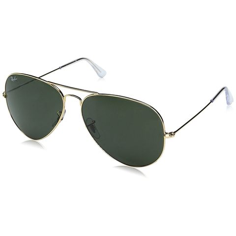 Eyewear, Sunglasses, Glasses, Personal protective equipment, aviator sunglass, Transparent material, Vision care, Goggles, Eye glass accessory, Material property,
