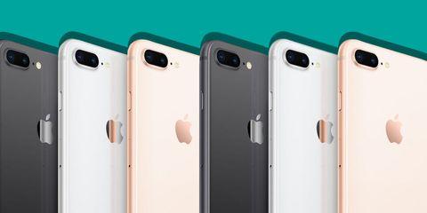 iphone 8 deals