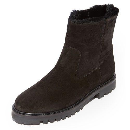 flat booties cheap