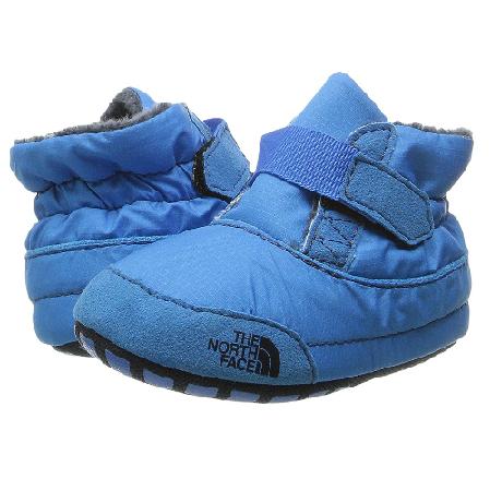 Best Kids Winter Boots