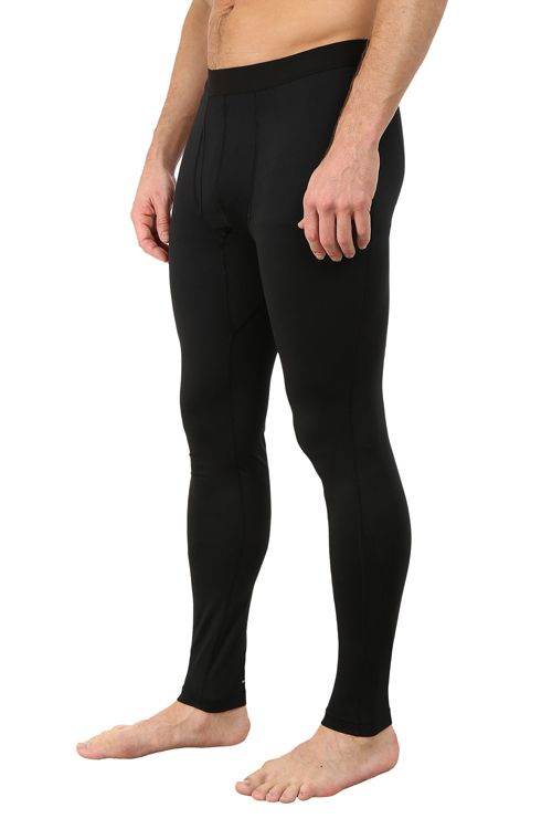 Columbia Men's Heavyweight II Stretch Baselayer Tight