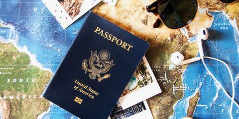 how-to-renew-passport