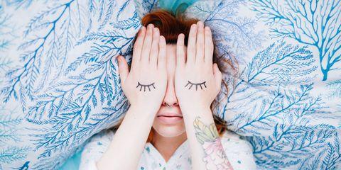 8 Best Drugstore Eye Creams of 2018 - Best Drugstore Eye