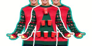ugly-christmas-sweaters