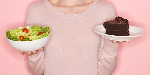 Food, Pink, Dish, Cuisine, Frozen dessert, Dessert, Ingredient, Sweetness, Gelato, Recipe,