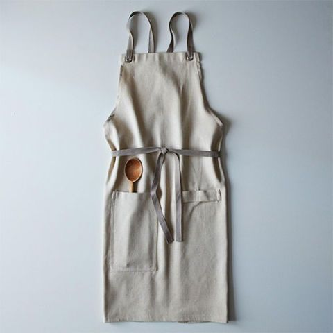 10 Cute Kitchen Aprons For Women In 2018 Cooking Aprons