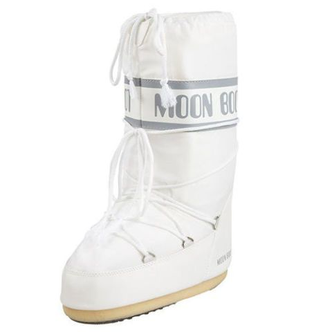 tecnica white moon boots
