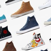 new-converse-shoes