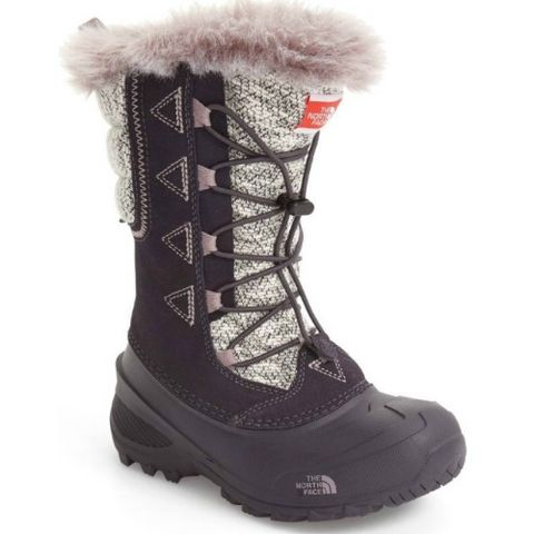 49bc8c6abf3f4 Best Snow Boots