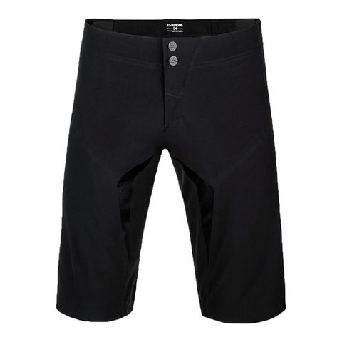 Dakine Boundary Bike Short (Men's)