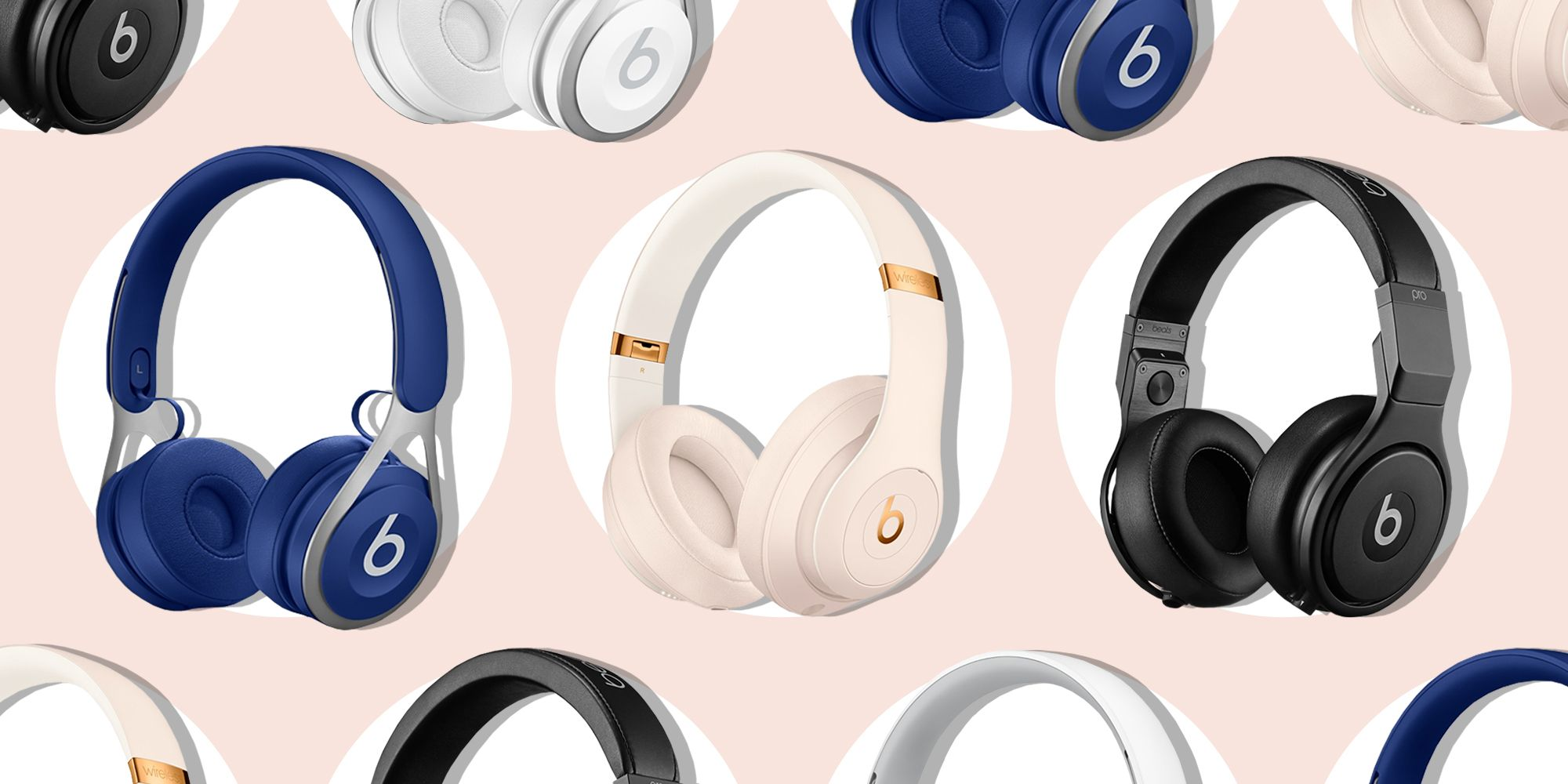 The Best Beats Headphones of 2018 - Which Beats Headphones to Buy 0ace70cb4