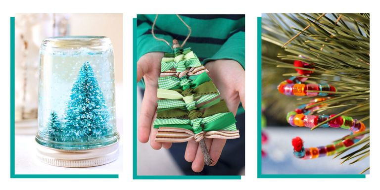 13 Best Christmas Crafts For Kids In 2018 Fun And Easy Christmas