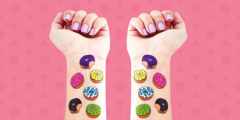 donut-gifts