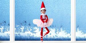 elf-on-shelf-clothes