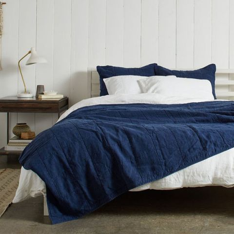 9 Best Quilts For Fall 2018 Quilts Shams And Coverlets
