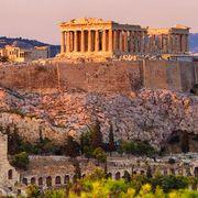 parthenon-greece