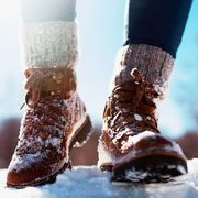 heated-socks
