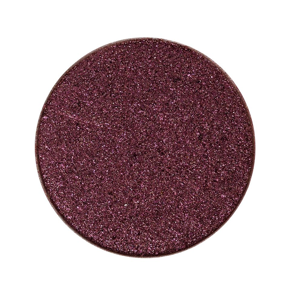 "<p><em data-redactor-tag=""em"" data-verified=""redactor""><strong data-redactor-tag=""strong"" data-verified=""redactor"">$12&nbsp&#x3B;</strong></em><a href=""https://www.sephora.com/product/eye-shadow-singles-P404832?skuId=1791276&amp&#x3B;icid2=products%20grid:p404832"" target=""_blank"" class=""slide-buy--button"" data-tracking-id=""recirc-text-link""><em data-redactor-tag=""em"" data-verified=""redactor""><strong data-redactor-tag=""strong"" data-verified=""redactor"">BUY NOW</strong></em></a></p><p>This deep rosy plum is flecked with glitter throughout, making it a fun choice for crease-contouring (conservative) or a full-on smoky eye (daring).</p>"