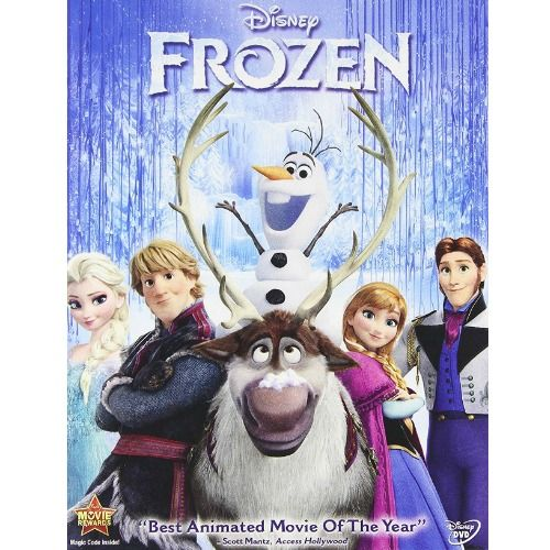 30 best christmas movies for kids new classic kids christmas movies - Best Animated Christmas Movies