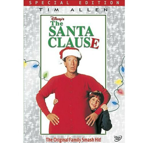 30 best christmas movies for kids new classic kids christmas movies - Best Family Christmas Movies