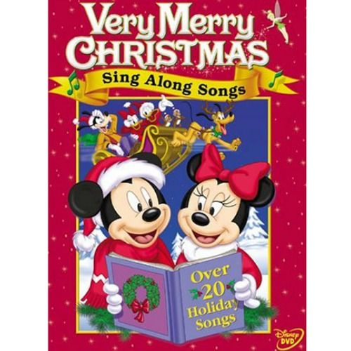 30 best christmas movies for kids new classic kids christmas movies - Best Christmas Movies For Kids