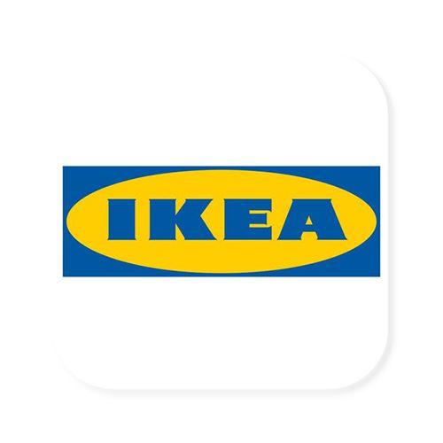 IKEA Place ARKit app