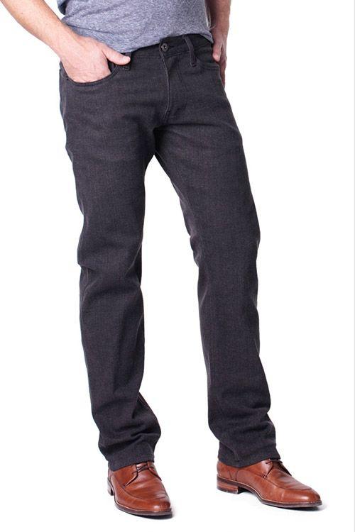 Mens Jeans At Target