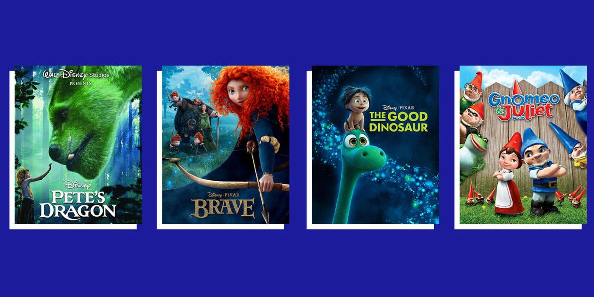 8 Best Youtube Kids Movies On Youtube Top Kids Movies On Youtube