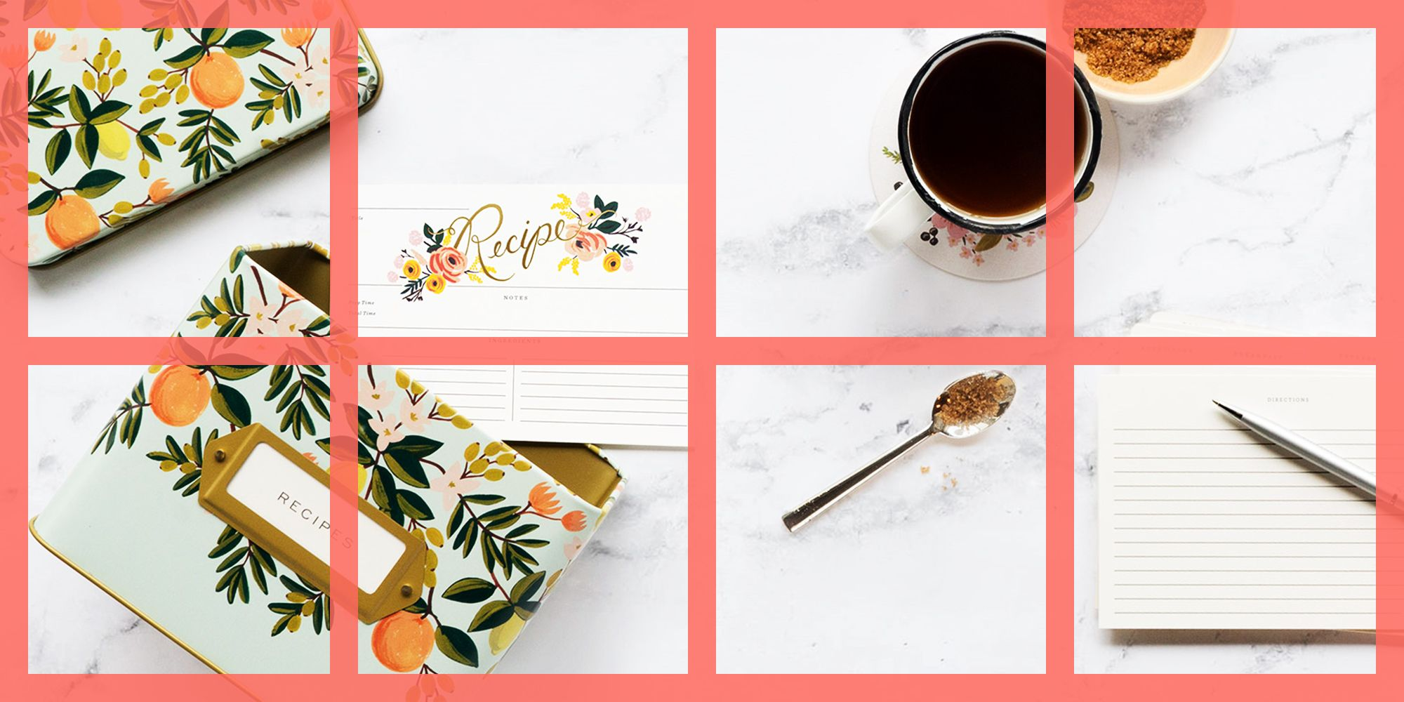 16 best gifts for your boss in 2018 thoughtful boss gift ideas negle Image collections