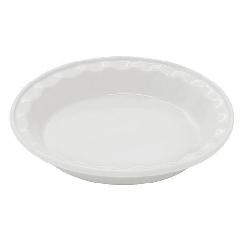 sc 1 st  BestProducts.com & 8 Best Pie Dishes for Baking in 2018 - Glass Pie Pans Tins and Plates