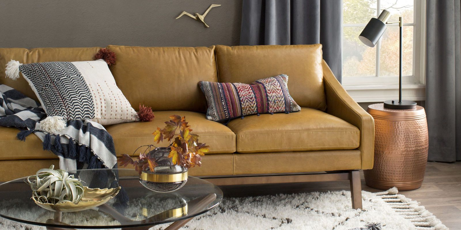 All Modern Furniture Giveaway