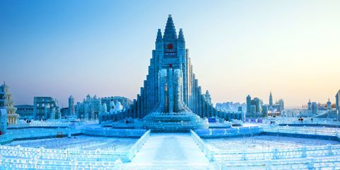 coldest-places-earth