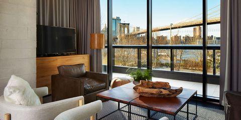 1-Hotel-Brooklyn-Bridge