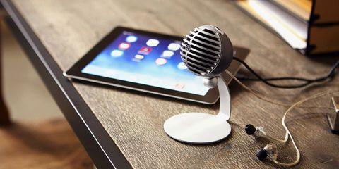 usb-microphones