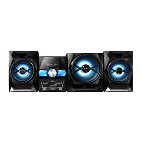 13 Best Stereo Shelf Systems For 2018