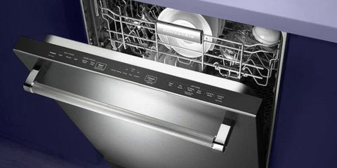 50+ Best Home Appliances in 2018 - Appliance Reviews for Kitchens ...