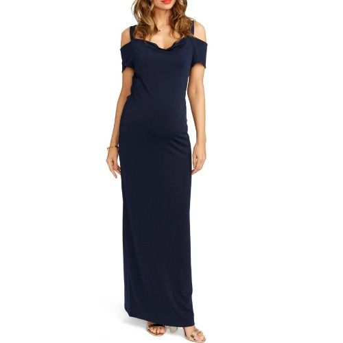 Best Maternity Dresses for a Wedding