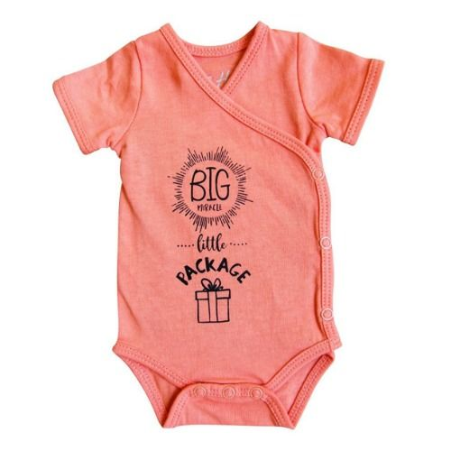 10 Adorable Preemie Clothes For Your Newborn Preemie Baby Clothing