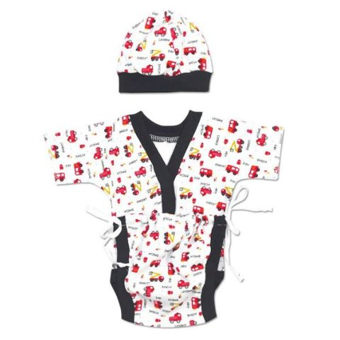 Preemie Clothing for Babies, NICU