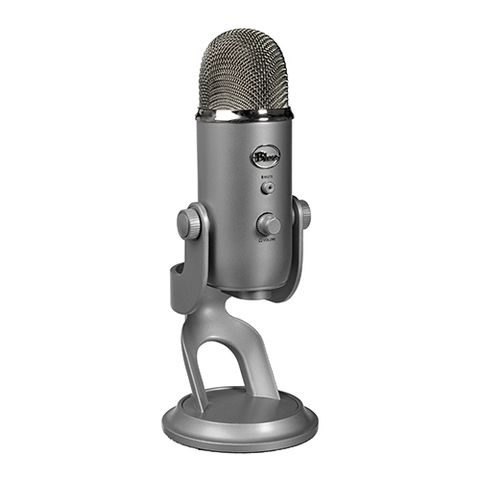 Microphone, Audio equipment, Electronic device, Technology, Microphone stand,