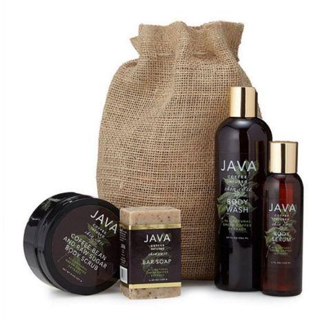 Best Fair Trade Gifts