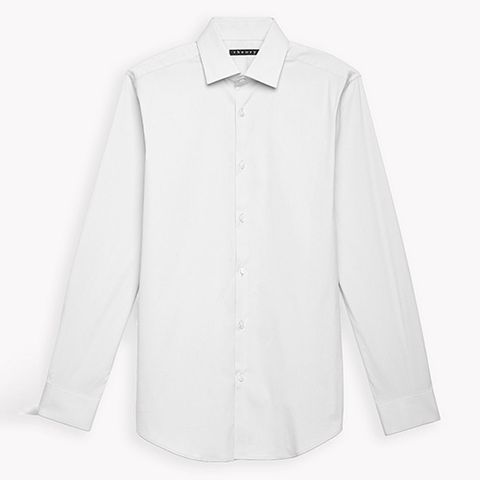 oxford-shirts-mens-dress-shirts