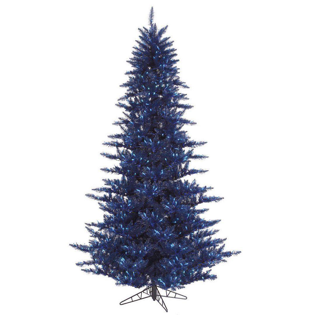 Vickerman Fir Tree